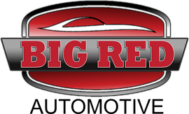 Big Red Automotive